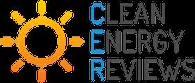 Clean Energy Reviews Forum