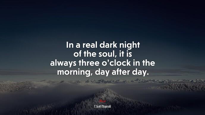 669270-F.-Scott-Fitzgerald-quote