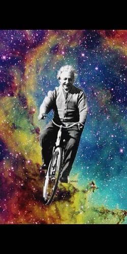 Einstein_in_Space_2-198ccf79-67df-384f-8ce6-fe7f98bcc65b