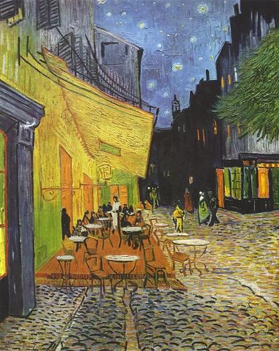 Vincent_Willem_van_Gogh_-Cafe_Terrace_at_Night(Yorck)