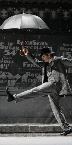 dancing_in_rain-2cea0659-f33e-3ae5-be4a-d88a3482e227