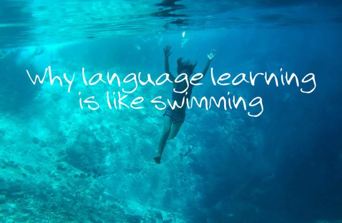 Swimming-1024x669-702x458